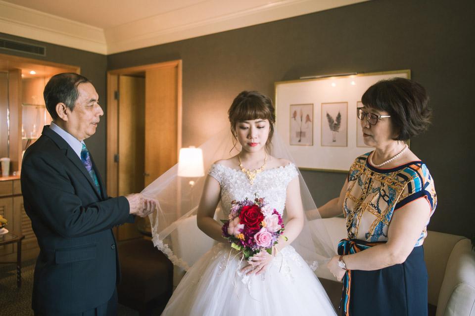 高雄婚攝 J&J 國賓飯店 婚禮攝影 063