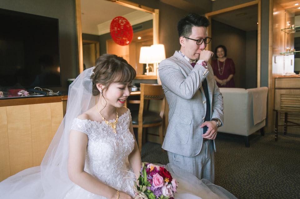 高雄婚攝 J&J 國賓飯店 婚禮攝影 057