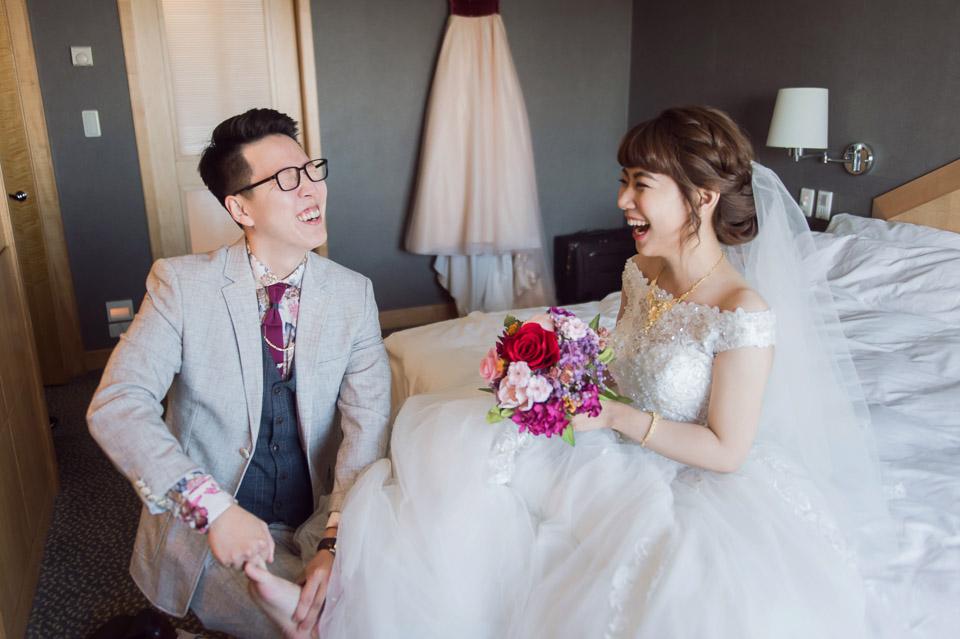 高雄婚攝 J&J 國賓飯店 婚禮攝影 055