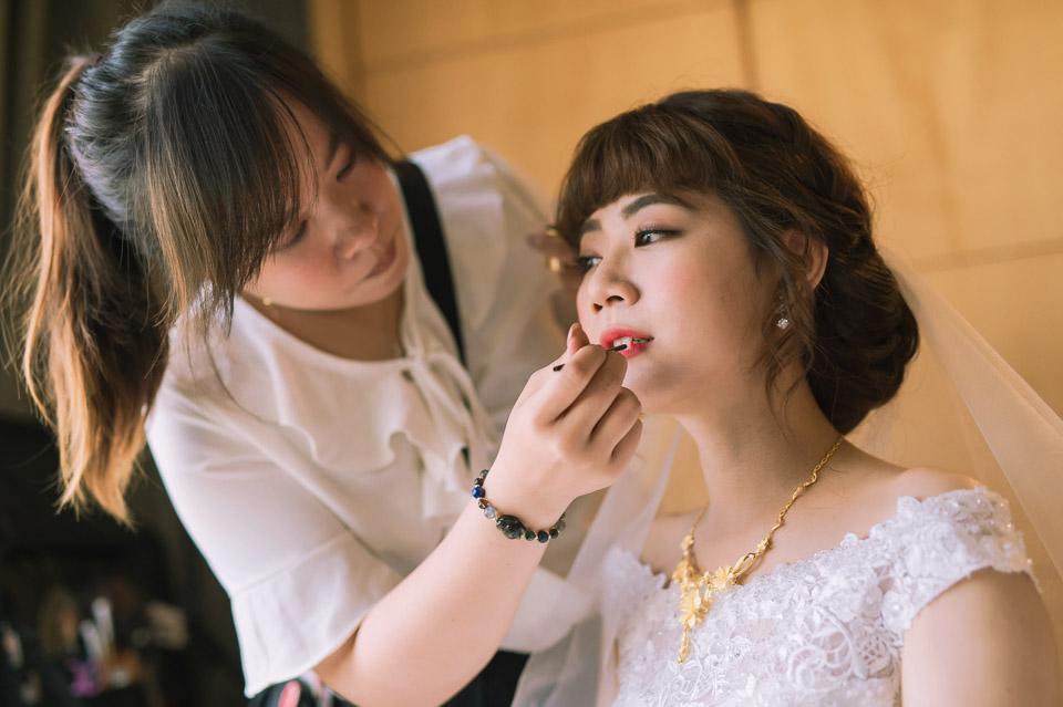 高雄婚攝 J&J 國賓飯店 婚禮攝影 048