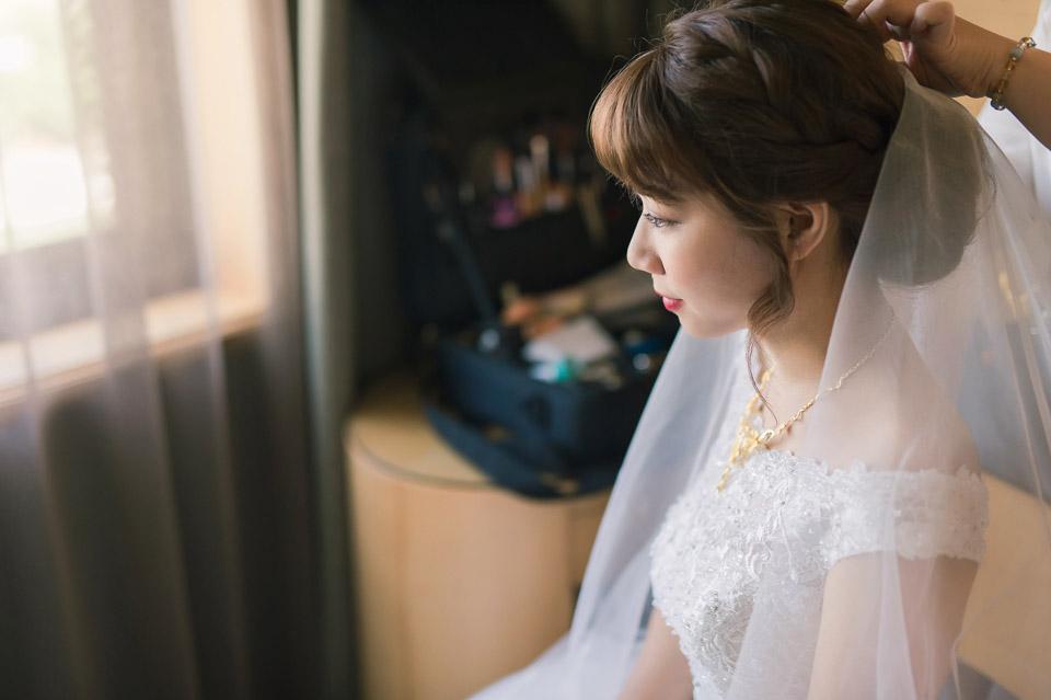 高雄婚攝 J&J 國賓飯店 婚禮攝影 045