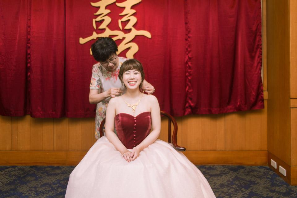 高雄婚攝 J&J 國賓飯店 婚禮攝影 040