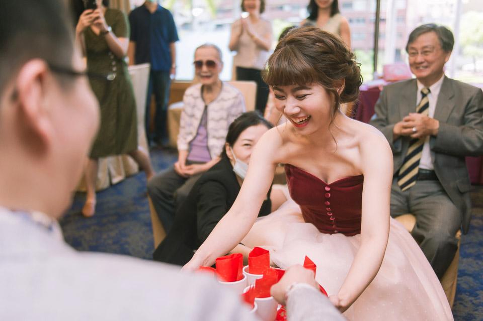 高雄婚攝 J&J 國賓飯店 婚禮攝影 033