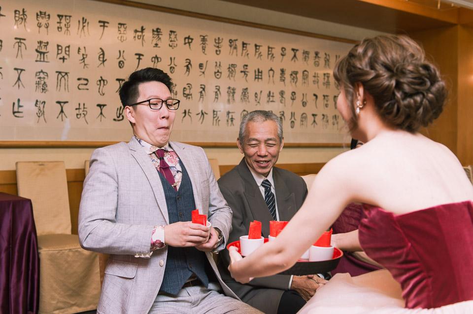 高雄婚攝 J&J 國賓飯店 婚禮攝影 032