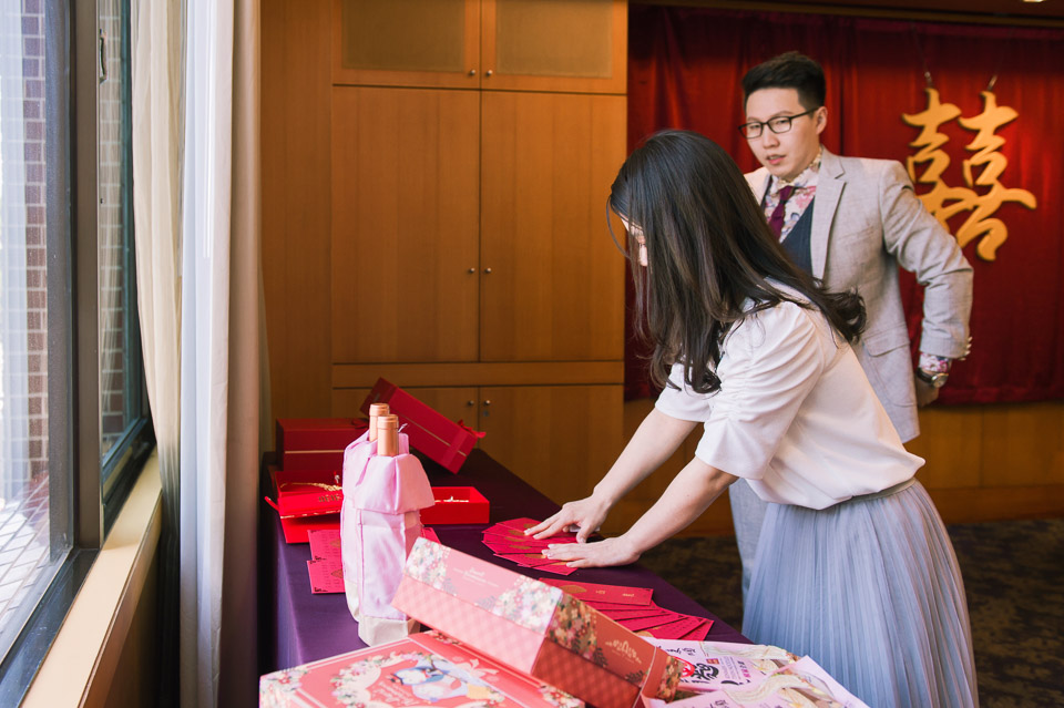 高雄婚攝 J&J 國賓飯店 婚禮攝影 022