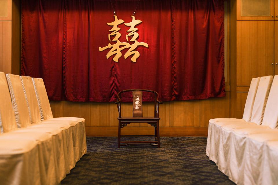 高雄婚攝 J&J 國賓飯店 婚禮攝影 021