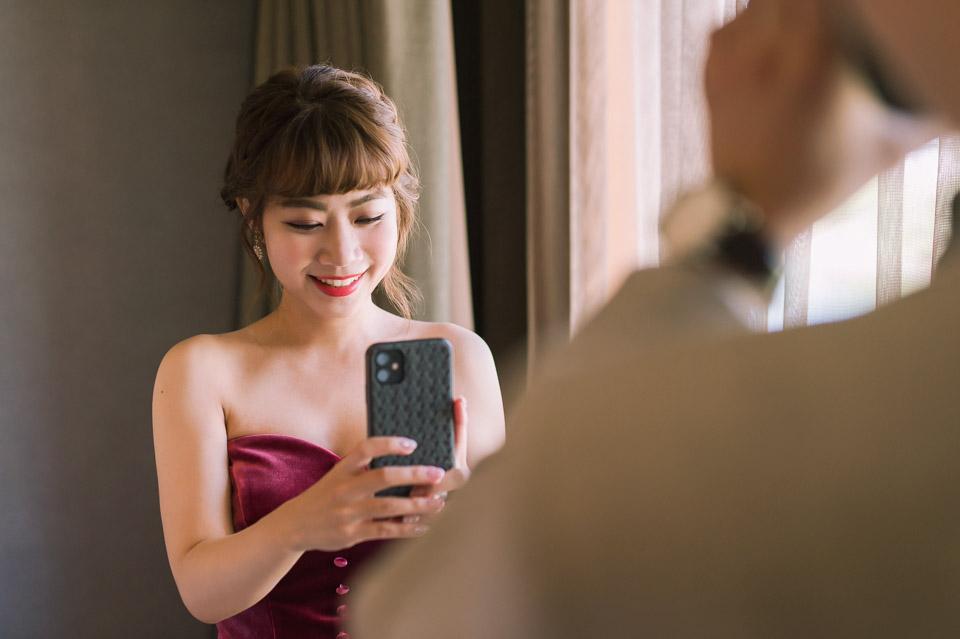 高雄婚攝 J&J 國賓飯店 婚禮攝影 017
