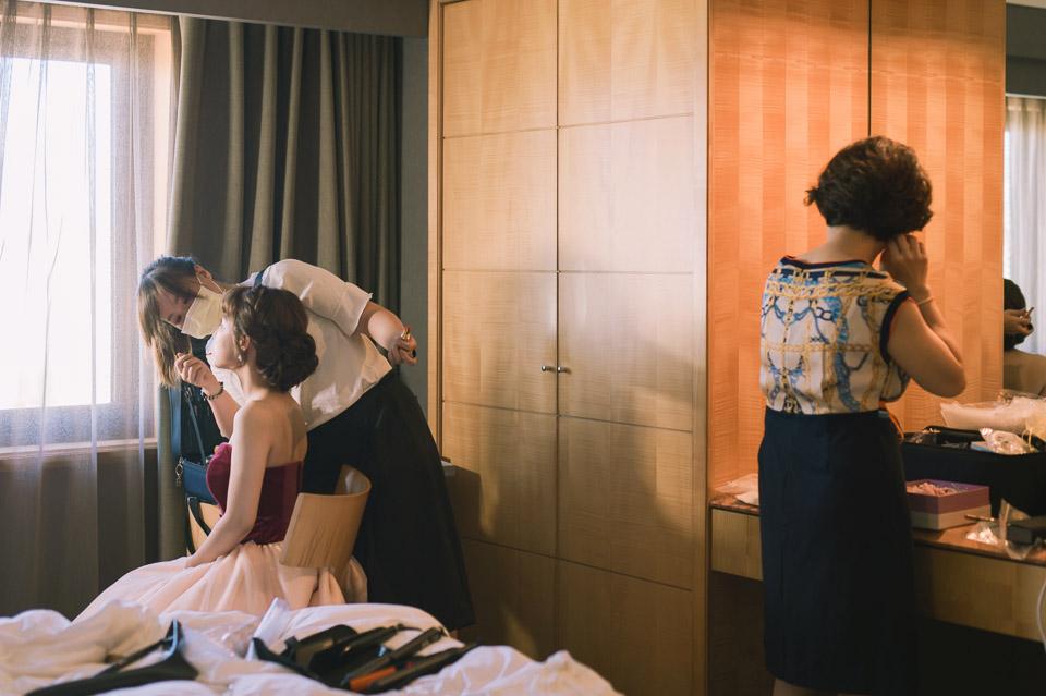 高雄婚攝 J&J 國賓飯店 婚禮攝影 011