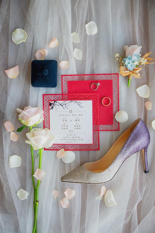 """""""婚禮攝影,台北婚攝,婚攝價格,婚攝ppt推薦,大倉久和大飯店,大倉婚攝,婚攝推薦"""""""