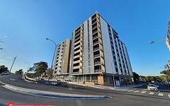 18-24 Railway Street, Lidcombe NSW