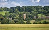 Woolsthorpe, Leicestershire