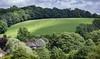 Picnics at Woolsthorpe, Leicestershire