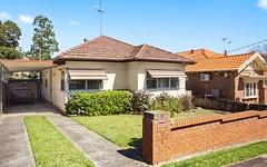 18 Primrose Avenue, Ryde NSW