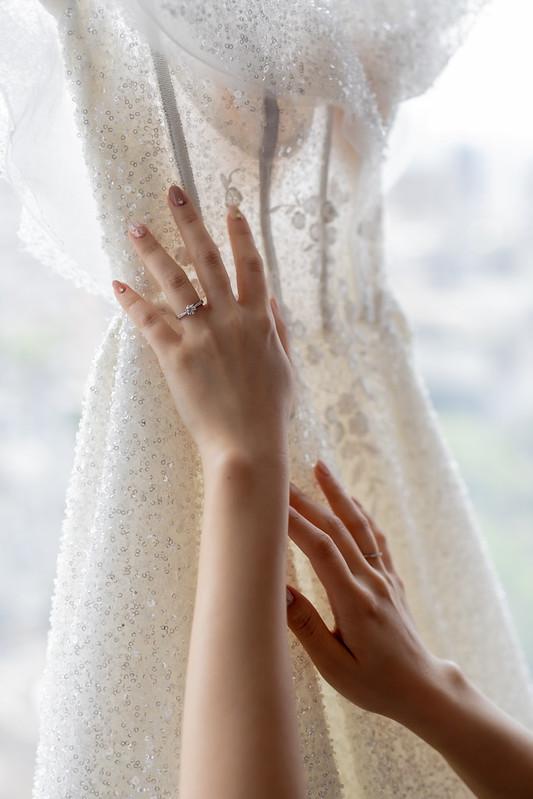 """""""婚禮攝影,台北婚攝,婚攝價格,婚攝ppt推薦,大倉久和大飯店,大倉婚攝,婚攝推薦,大倉久和婚宴,濟南敎會婚禮,敎會證婚"""""""
