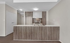 71/13-19 Seven Hills Road, Baulkham Hills NSW
