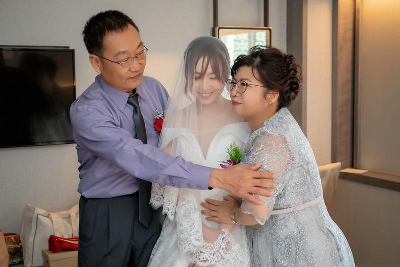 """""""國賓婚攝,台北婚攝,婚禮攝影,婚攝ppt推薦,婚禮作品,婚攝價格,婚禮記錄"""""""