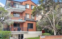 6/2 Edward Street, Ryde NSW
