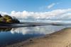 RiverAlmond-20102301