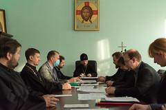 Совет Академии