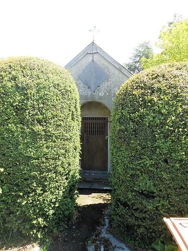 3-chapelle-1839