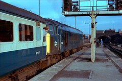 Photo of The Severn-Tyne