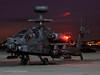 Westland Longbow Apache AAC ZJ174
