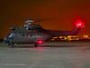 Westland Puma HC1 XW213