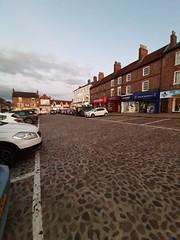 Photo of Thirsk, North Yorkshire