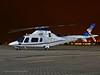 Agusta A109E ZE416 ETPS