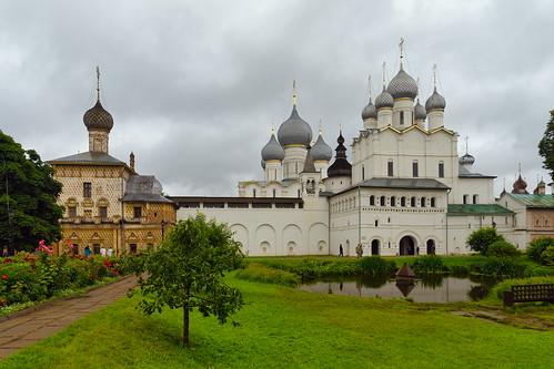 Rostov 63 ©  Alexxx Malev