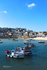 In & around St Ives