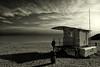 Porthminster Beach - St Ives