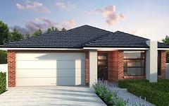 Lot 3133 Kavanagh Street, Gregory Hills NSW