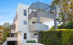 9/242 Pacific Highway, Greenwich NSW