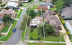 89 Picnic Point Road, Panania NSW