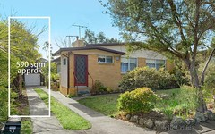 53 Raleigh Street, Forest Hill VIC