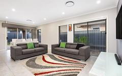 6 Leafy Street, Jordan Springs NSW