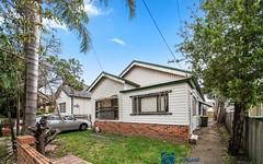 55 East Street, Lidcombe NSW