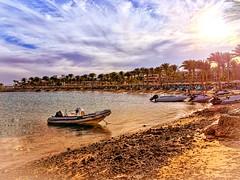 Hurghada, Egypt, 埃及