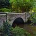 Autumn Walk, Foots Cray Meadow Bridge