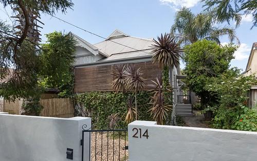 214 Holden St, Ashfield NSW 2131