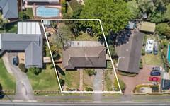 449 Windsor Road, Baulkham Hills NSW