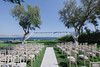 Resort VS Wedding Venue for Your Wedding in Greece