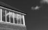 Sunny Supermarket - Waitrose, Beaconsfield