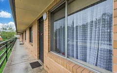 10/52 George Street, Clarence Park SA