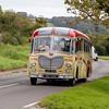 LGV994 Premier, Watford