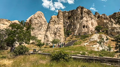 Goreme-National-Park-Cappadocia-8179