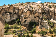 Goreme-National-Park-Cappadocia-8178