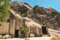 Goreme-National-Park-Cappadocia-8177