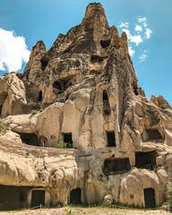 Goreme-National-Park-Cappadocia-8170